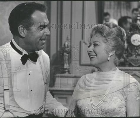 what disney film is garson on fred macmurray greer garson in the happiest millionaire