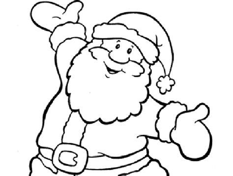 imagenes navidad para colorear gratis im 225 genes para colorear de dibujos de navidad colorear