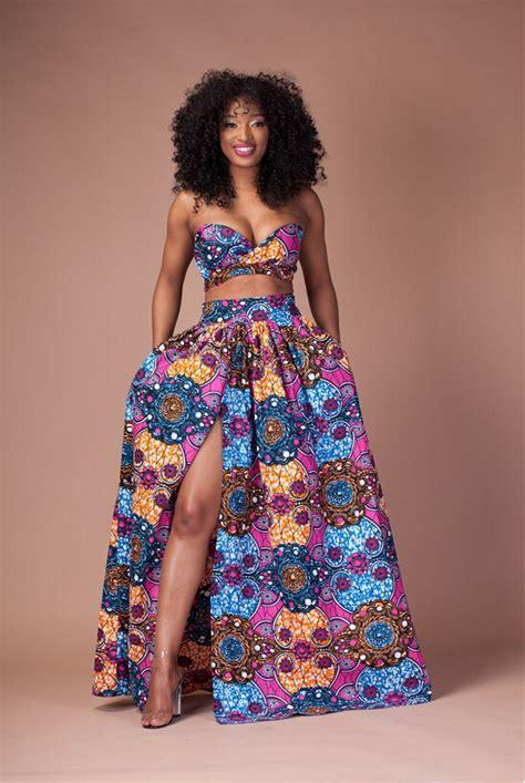 african attire skirt popular african skirt suits buy cheap african skirt suits