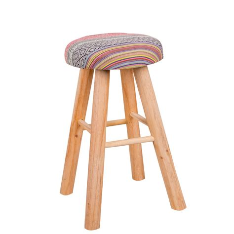colorful bar stool hot sell manufacturer colorful bar stool for home decor