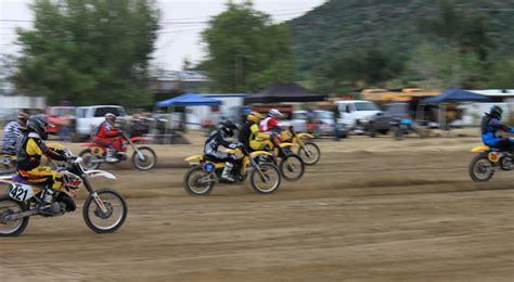 motocross races in california california motocross tracks