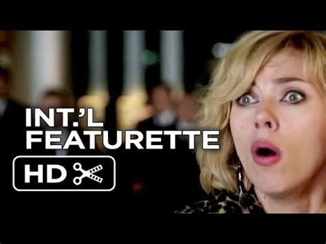 lucy film fact 2014 scarlett johansson sci fi action lucy taiwanese featurette locations 2014 scarlett