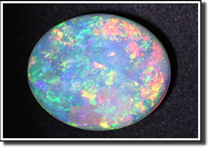 white opal meaning opal meaning and uses vaults
