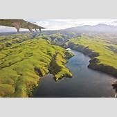Discover Papua ...