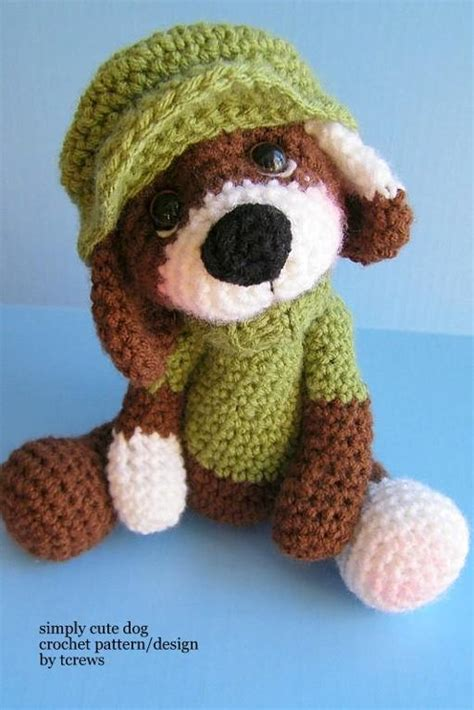crochet puppy free crochet pattern for boot crochet tutorials