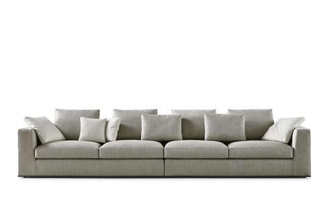 b b divani prezzi divani b b prezzi le migliori idee di design per la casa
