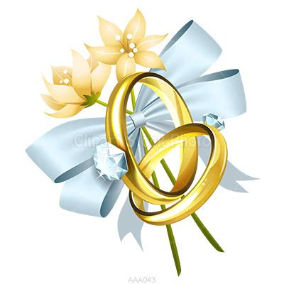 Wedding Anniversary Clip by Free Downloadable Wedding Clipart Free