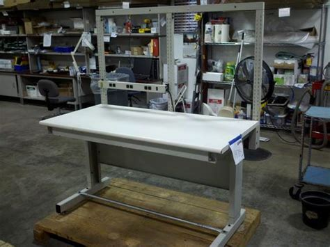 iac benches iac benches bench used smt pcb equipment marketplace