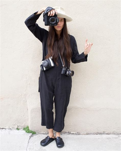 Tasya Jumpsuit pin by justine nelson on 2017 clothes vans