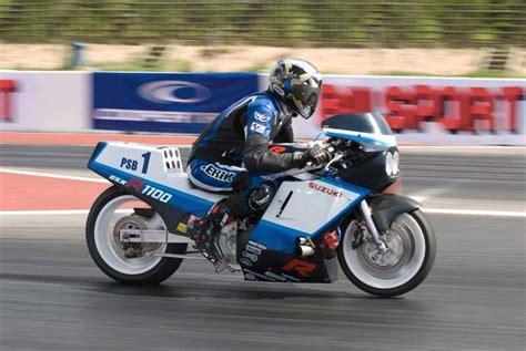 Suzuki Gsxr 1100 Turbo Suzuki Gsx R 1100 Turbo Dragbike Gsx Gsxr