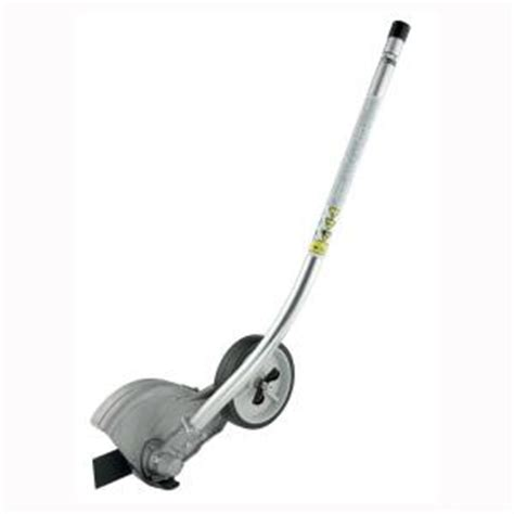 echo pas edger attachment 99944200470ab the home depot