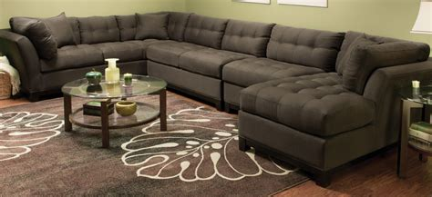 most popular living room furniture fresh interior the most raymour and flanigan living room