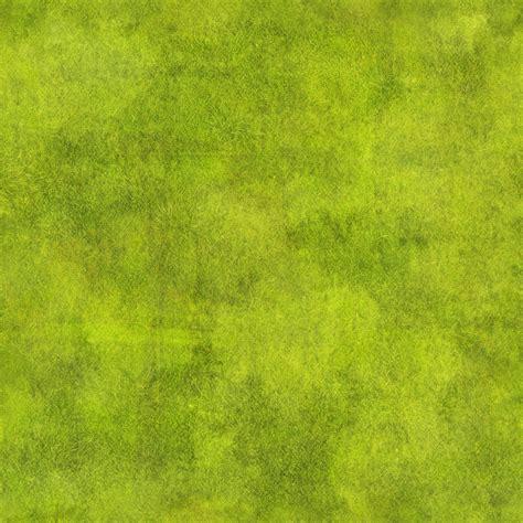 Floor Plan Rendering by Vikings Feb 17th Gareth Koonz