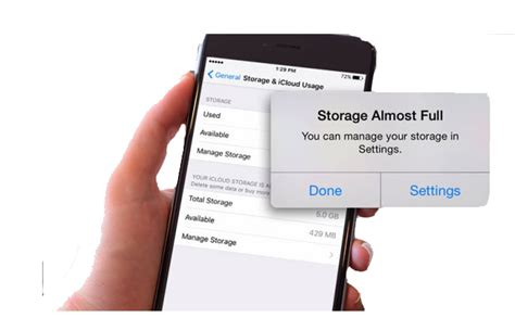 iphone other storage iphone storage got a message now solved xehelp
