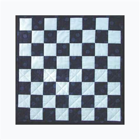 pattern board games game board free pattern quilt with marci baker