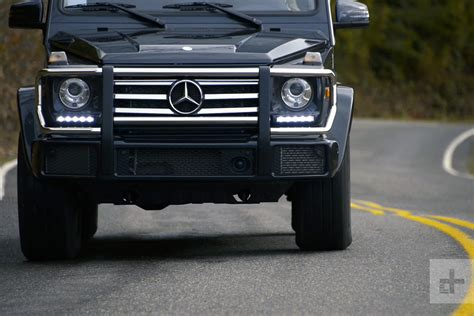 2017 mercedes g550 review warehouse discounts