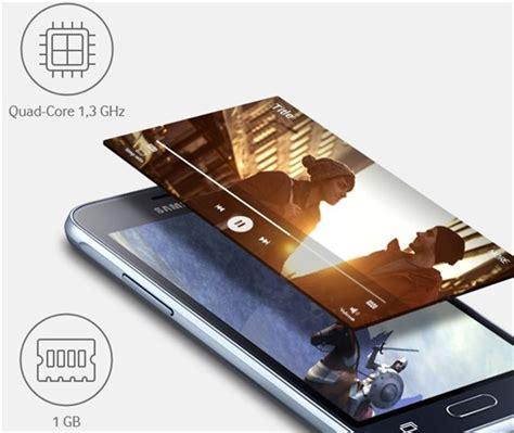 Samsung Galaxy J1 2016 8gb Gold samsung galaxy j1 2016 8gb gold sm j120fzdnaut