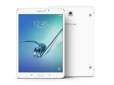 Samsung Tab S2 8 0 Di Malaysia android 6 0 1 t710xxu2cpd9 marshmallow for galaxy tab s2 8 0 sm t710 thunderztech