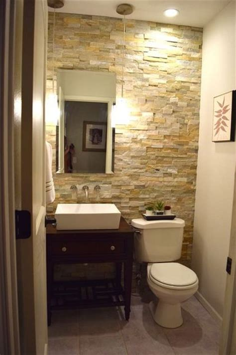 powder room tile ideas 17 best ideas about powder rooms on pinterest small