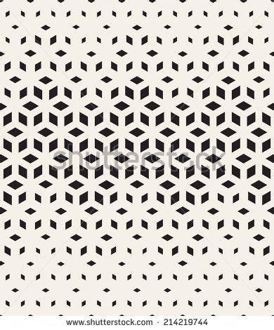 modern pattern ai vector seamless pattern modern stylish texture repeating