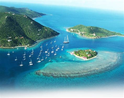 virgin islands vacation best 25 british virgin islands ideas on pinterest british honeymoons time in virgin islands