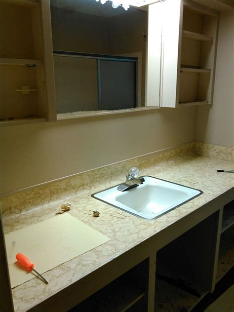 Epoxy Paint Countertops by Hometalk Custom Epoxy Countertops