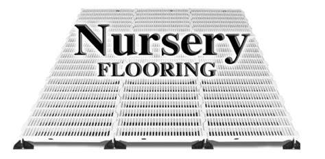 nursery floor ls top 28 floor l for nursery floor ls for nursery