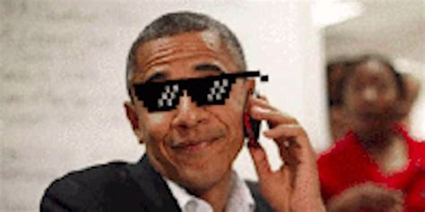 best pictures obama s best week summed up in hilarious huffpost