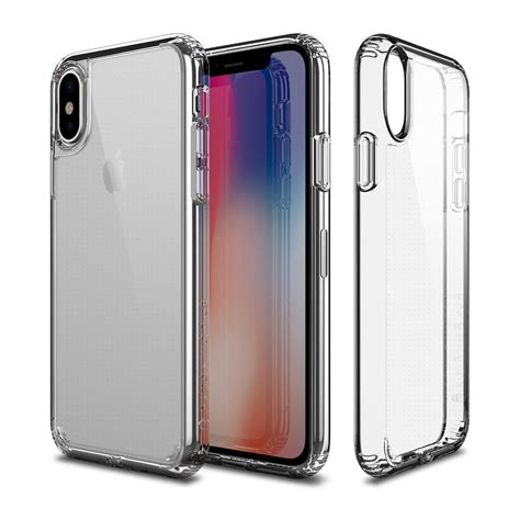 Patchworks Iphone X Itg 3d Cober Tempered Glass Glass patchworks itg 3d cover glass screen protector for iphone x black frame a store