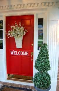Pinterest Home Decor Christmas Diy Christmas Decorating Ideas Pinterest Pinterest Holiday