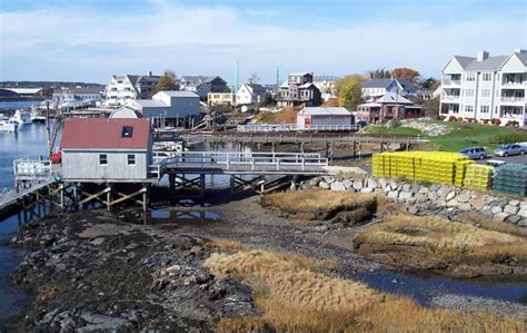 South Berwick Kittery York Me Kittery Me Pictures Posters News And On Your