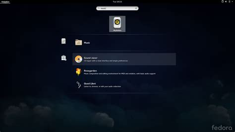 gnome themes fedora 21 fedora 21 available for download web upd8 ubuntu