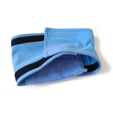 dog house training problems belly band for dogs buy male wrap from pet expertise for under 20