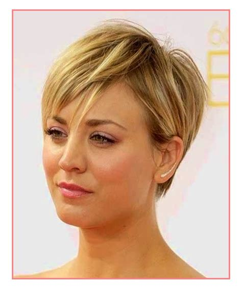 trendy bobs for women over 50 with thin fine hair short