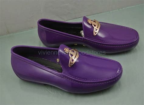 purple boots mens 17 best images about vivienne westwood mens on