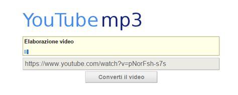 allmytube come scaricare e convertire in mp3 una convertitore youtube mp3 la guida definitiva passo passo