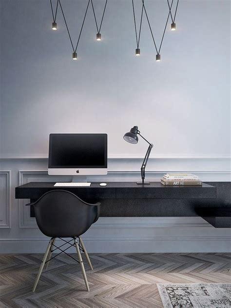 floating desk design 116 best images about woonkamer on pinterest jazz floor