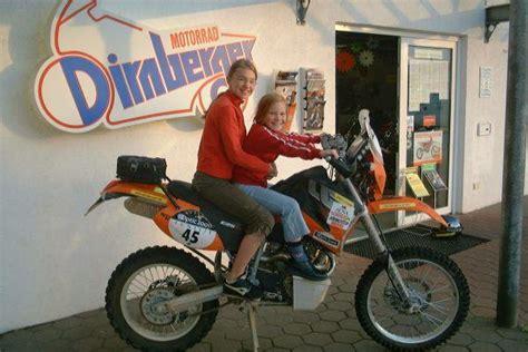 Motorrad Shop Cham by Bilder Aus Der Galerie Tunesien Rally Des H 228 Ndlers Triumph
