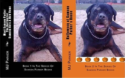 rottweiler inc east rottweiler rescue referral inc home
