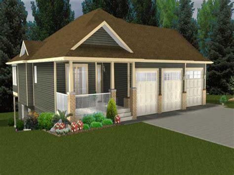 bungalow house plans with basement bungalow house plans with wrap around porches bungalow