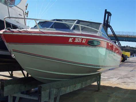 chris craft scorpion boats for sale chris craft scorpion boats for sale