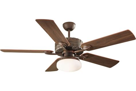 transitional ceiling fans with lights monte carlo fan 5ra52rbd 52 quot radial transitional ceiling