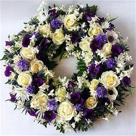 fiori funerale fiori funerale regalare fiori
