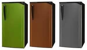Harga Toshiba Gr N175bc harga kulkas toshiba terbaru berbagai perlengkapan