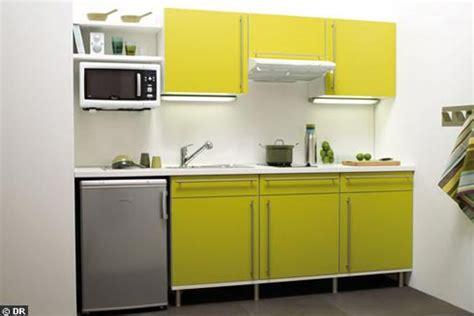 Cucine componibili a prezzi convenienti   Ideare casa