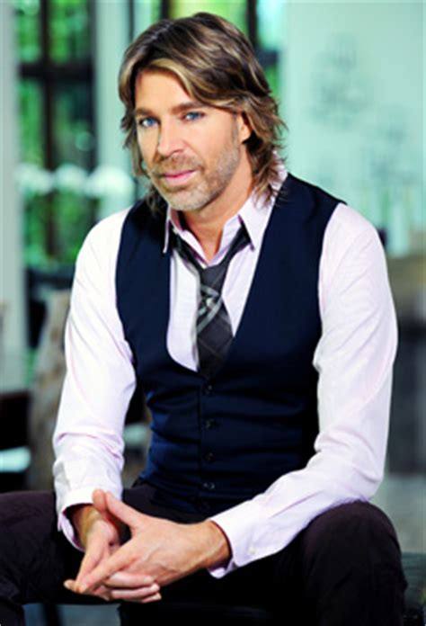 celebrity stylists in az male celebrity stylist www pixshark com images