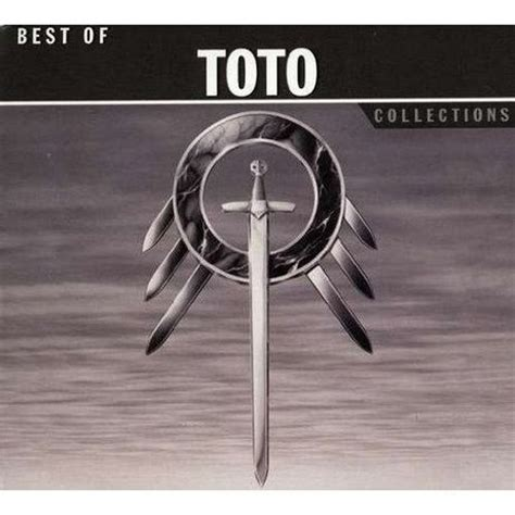 toto best of toto collections best of toto walmart ca
