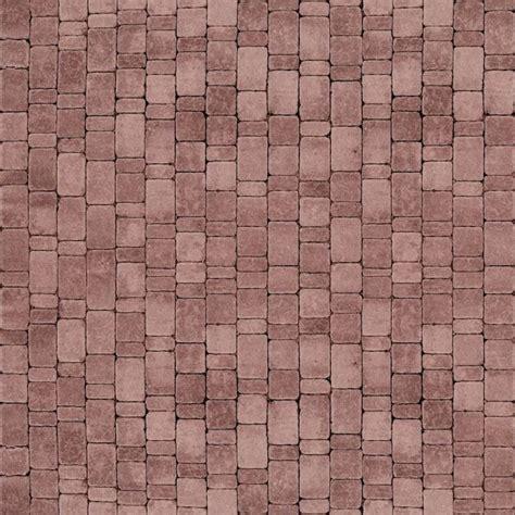 pattern photoshop brick texture seamless autobloccanti a textures pinterest