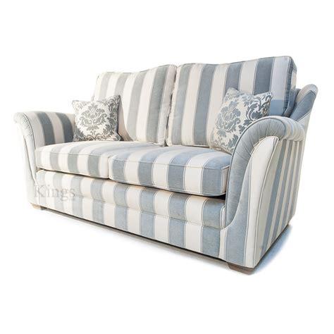 Wade Upholstery by Wade Upholstery Amelia Small Sofa