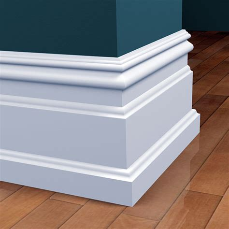 Garden State Molding by Plb9 Base Moulding Garden State Lumber